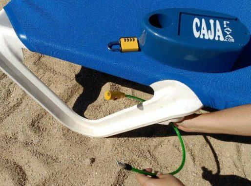 instalacion cable2-min